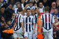 Odemwingie nets for WBA